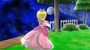 Agarre Peach SSB4 Wii U.jpg