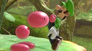 Sukapon agarrando a Luigi SSBU.jpg