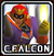 Captain Falcon SSB (Tier list).png