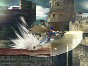 Ataque Rápido Ike SSBB.jpg