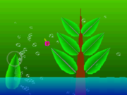 Hanenbow Electroplankton (2).png