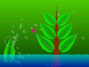 Hanenbow Electroplankton (2).png