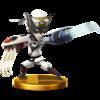 Trofeo de Wonder-White SSB4 (Wii U).png