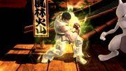 Shin Shoryuken (1) SSB4 (Wii U).JPG