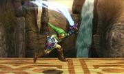 Ataque rápido Link SSB4 (3DS).JPG