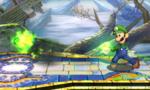 Volea de fuego SSB4 (3DS).png