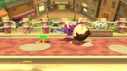 Contrataque leñador (3) SSB4 (Wii U).png