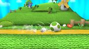Huevo rodante SSB4 (Wii U).png