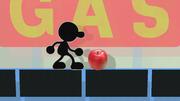 Juez (3) SSB4 (Wii U).png