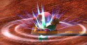Lanzamiento delantero Kirby SSBB (2).png