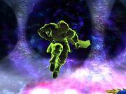 Clon Subespacial Ganondorf SSBB.jpg