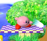 Ataque normal de Kirby (4) SSBM.png