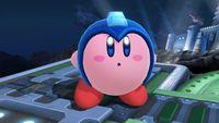 Mega Man-Kirby 1 SSB4 (Wii U).jpg