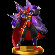 Trofeo de Deathborn SSB4 (Wii U).png