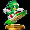 Trofeo de Jet SSB4 (Wii U).png