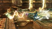 Látigo de Plasma SSB4 (Wii U).png