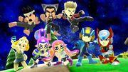Paquete de disfraces n.º 2 SSB4 (Wii U).jpg
