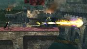Relámpago (4) SSB4 (Wii U).png