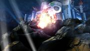 Burbuja bomba (3) SSB4 (Wii U).png
