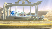 Don del vuelo Pit Sombrío SSB4 (Wii U).png