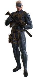 Solid Snake MGS4.jpg