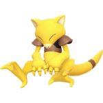 Artwork de Abra en Super Smash Bros. Ultimate.png