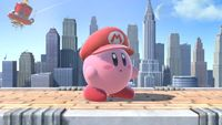 Mario-Kirby 1 SSBU.jpg