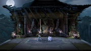 Mishima Dojo (3) SSBU.jpg