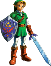 Link Ocarina of Time.png