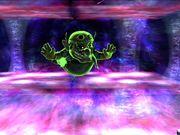 Clon Subespacial Wario SSBB.jpg
