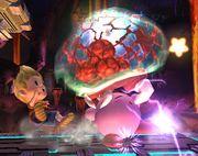 Metroide atacando a Kirby SSBB.jpg