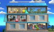 Escenario de Tomodachi Life SSB4 (3DS) (1).jpg