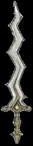 Espada trueno FE13.png