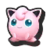 Jigglypuff ícono SSB4.png