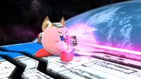 Fox-Kirby 2 SSB4 (Wii U).jpg