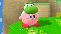 Yoshi-Kirby 1 SSB4 (Wii U).jpg