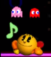 Pac-Man Burla Inferior SSB 3DS.png