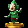 Trofeo de Tingle SSB4 (Wii U).png
