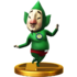 Trofeo de Tingle SSB4 (Wii U).png