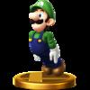 Trofeo de Luigi SSB4 (Wii U).png