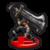 Trofeo de Magno en Mundo Smash SSB4 (Wii U).png