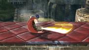 Ataque de recuperación boca abajo de Ike (1) SSB4 (Wii U).png