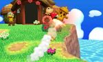 Vuelo en Giroide SSB4 (3DS).JPG