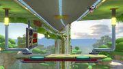 Circuito Mario (2) SSBU.jpg