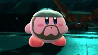 Snake-Kirby 1 SSBU.jpg