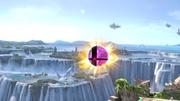 Bola Smash SSBU.jpg