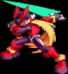 Espíritu de Mega Man Zero SSBU.png