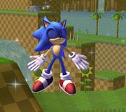 Super Sonic (6) SSBB.png