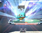 Entrada Squirtle SSBB.png