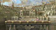 Coliseo (Versión Omega) SSB4 (Wii U).jpg